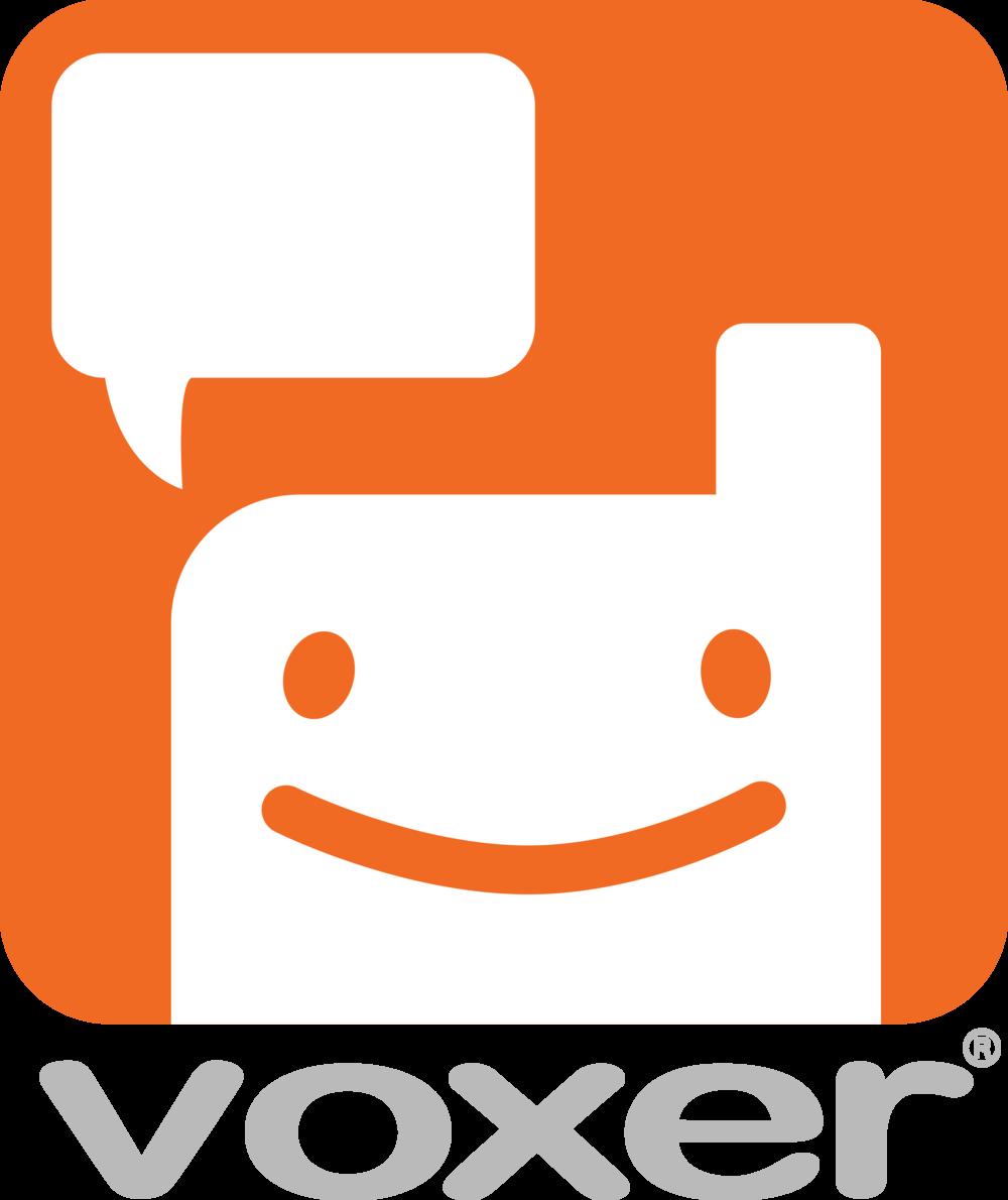 voxer_logo.png