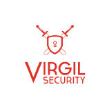 virgilsecurity-2-01.png