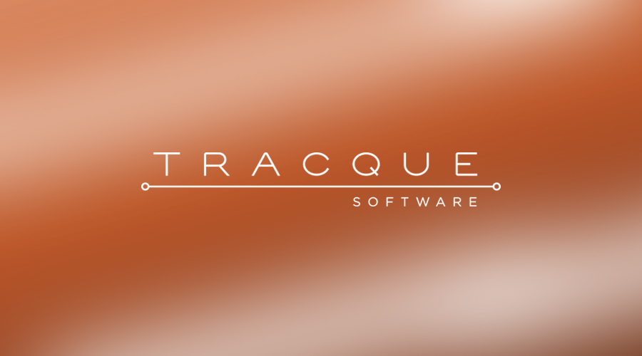 TRACQUE Software /  Software development based in Albuquerque, New Mexico.
