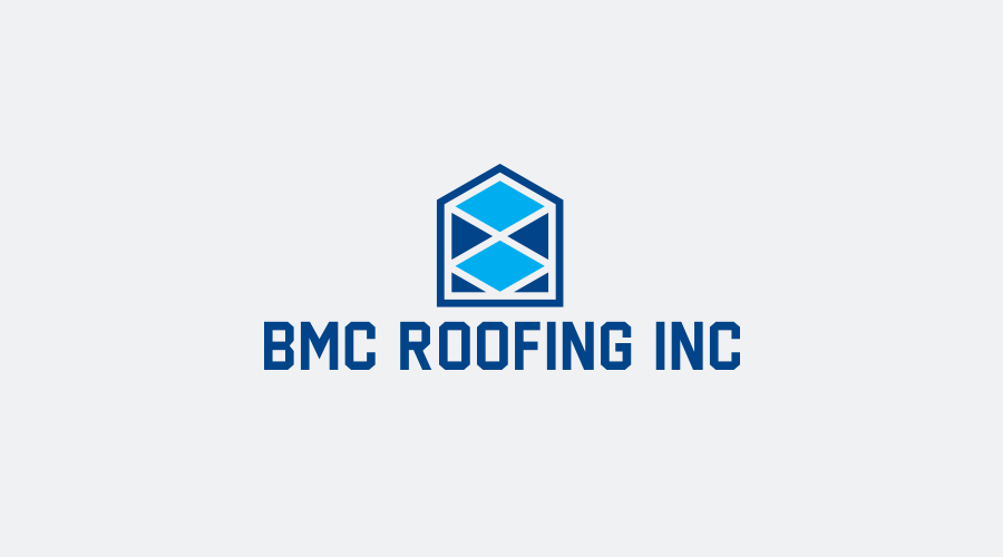 BMC Roofing Inc. /  Roofing company in Albuquerque, New Mexico.