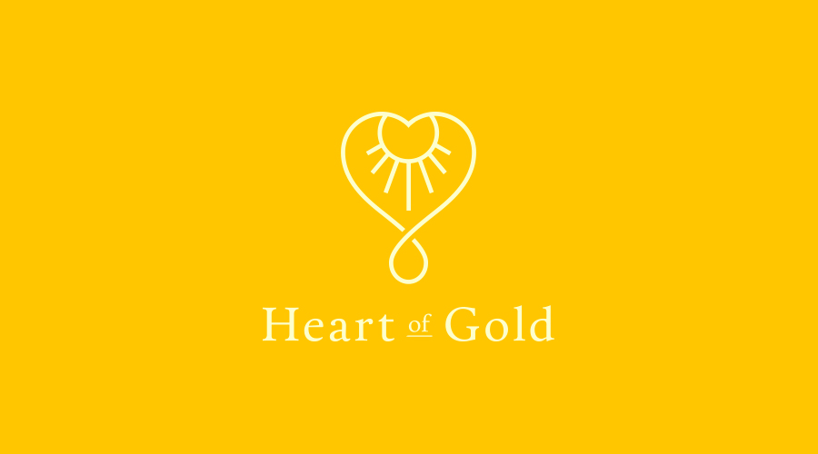 Heart Of Gold /  Independent jewelry maker in Dallas, Texas.