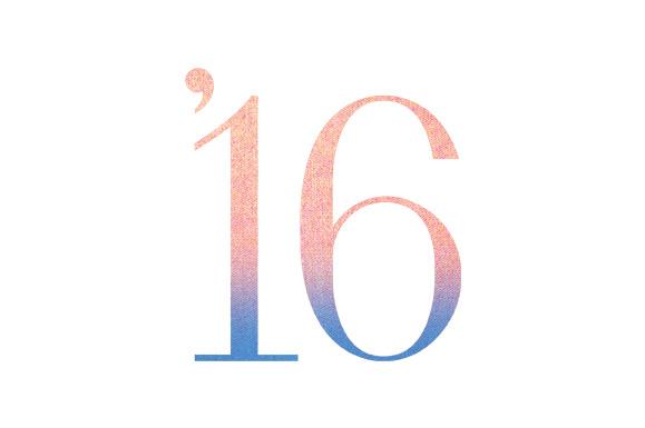 16_01.jpeg