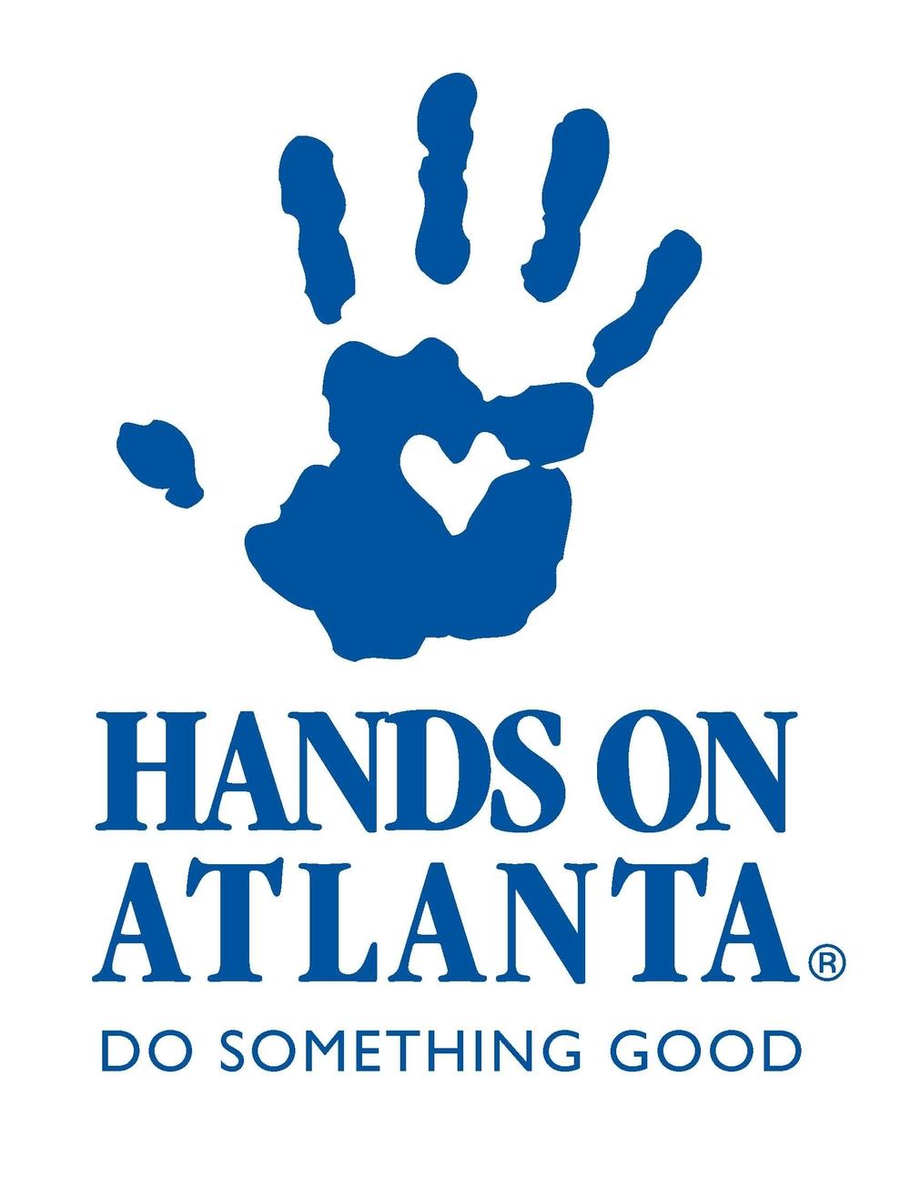 HandsOn Atlanta
