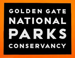 Golden Gate National Park Conservancy