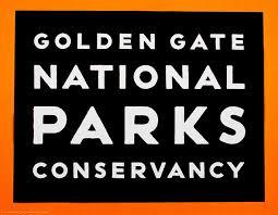 Golden Gate National Park Conservancy