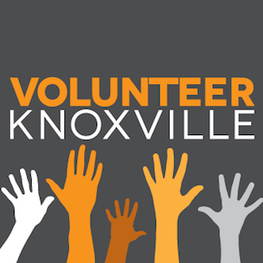 Volunteer Knoxville