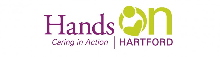 HandsOn Hartford