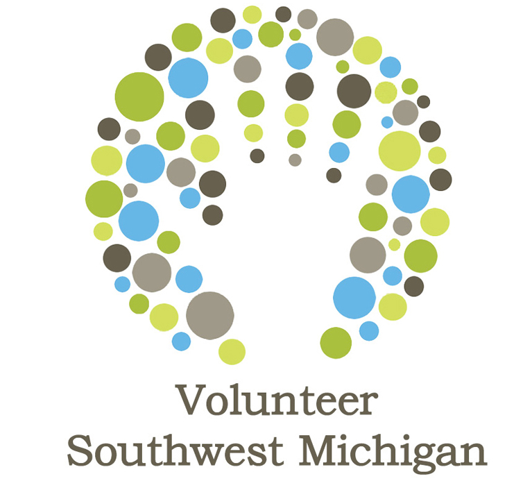 Volunteer Southwest Michigan