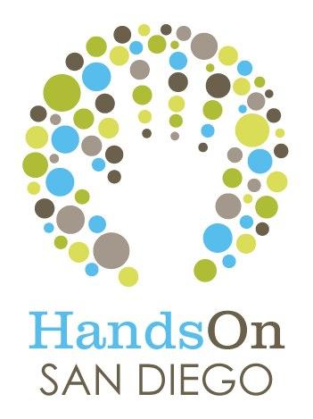 HandsOn San Diego