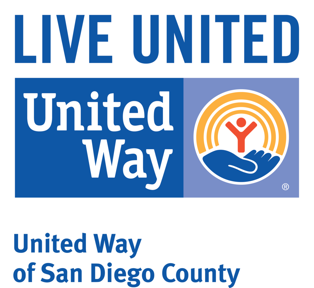 United Way San Diego County