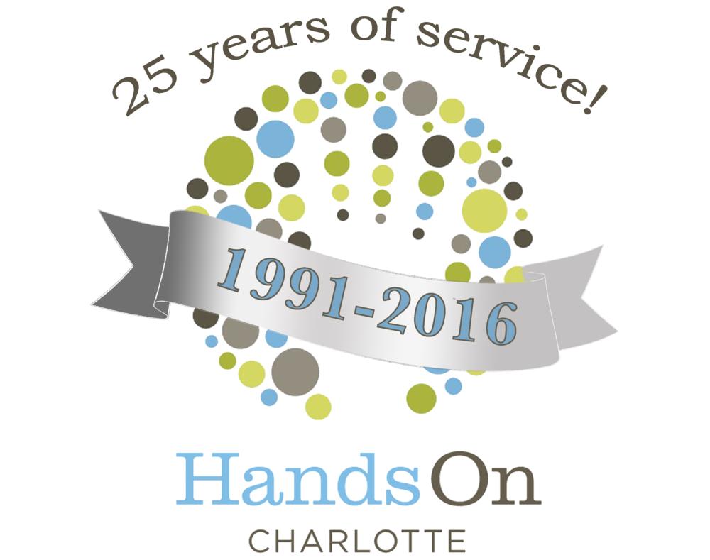 HandsOn Charlotte