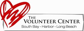 Volunteer Center South Bay - Harbor - Long Beach
