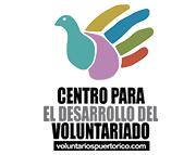 Centro para el Desarrollo del Voluntariado, Puerto Rico