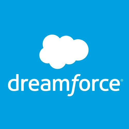 dreamforce.png