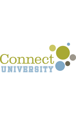 Connect U 256 (2).png