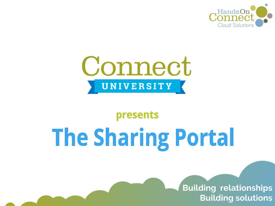 Connect University Sharing Portal for Leaders.jpg