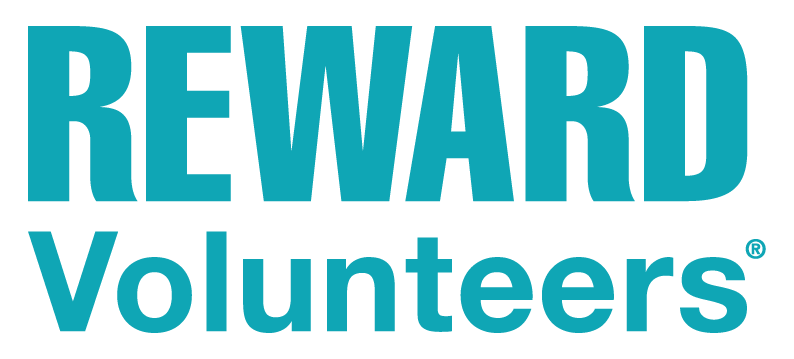 reward volunteers.jpg