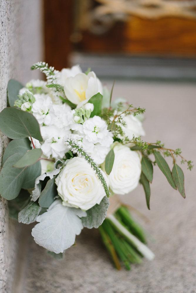 Rebecca_Daniel-Wedding-7211.jpg