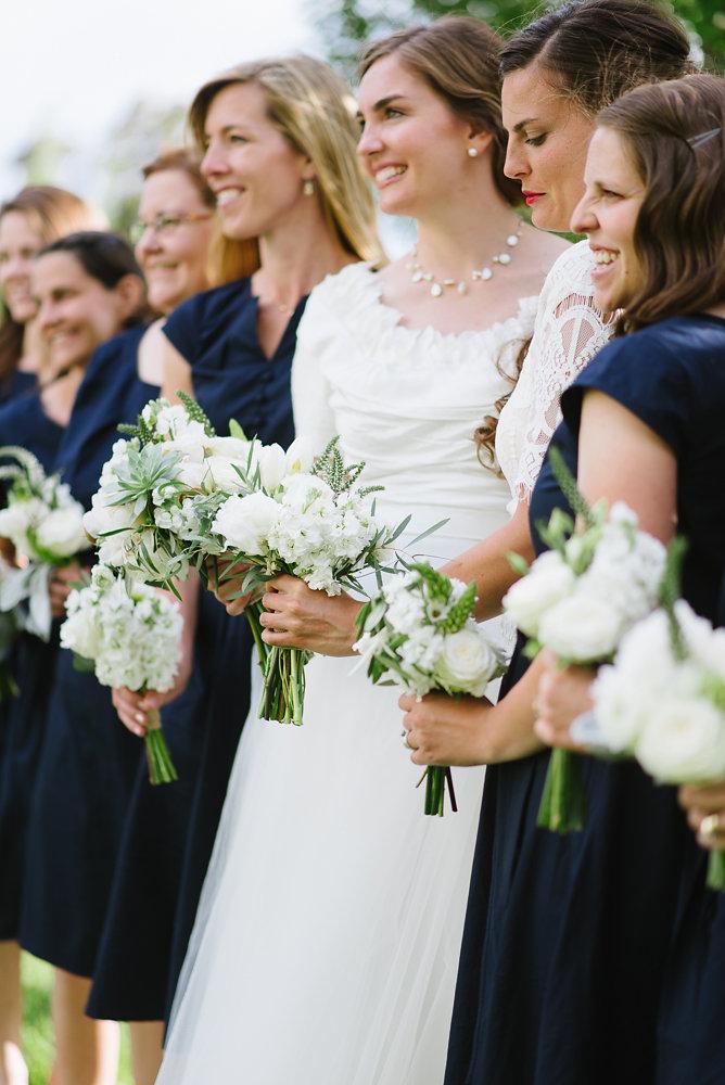 Rebecca_Daniel-Wedding-7356.jpg