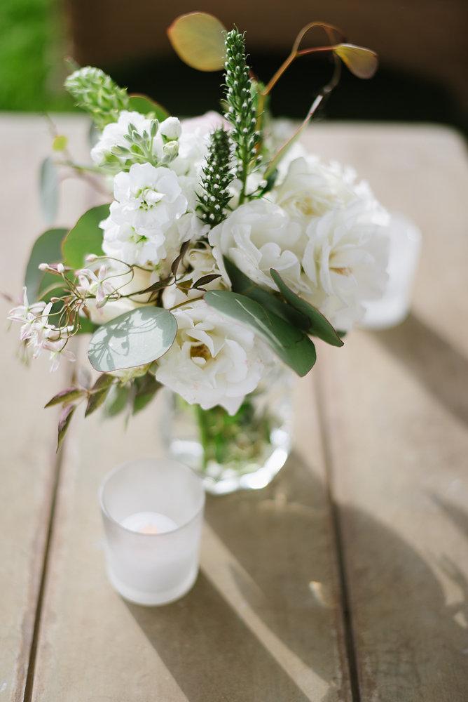 Rebecca_Daniel-Wedding-7391.jpg