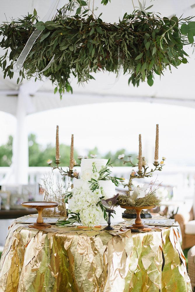 Rebecca_Daniel-Wedding-7392.jpg