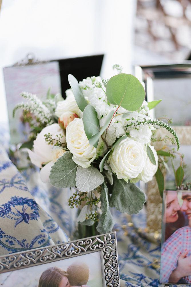 Rebecca_Daniel-Wedding-7399.jpg