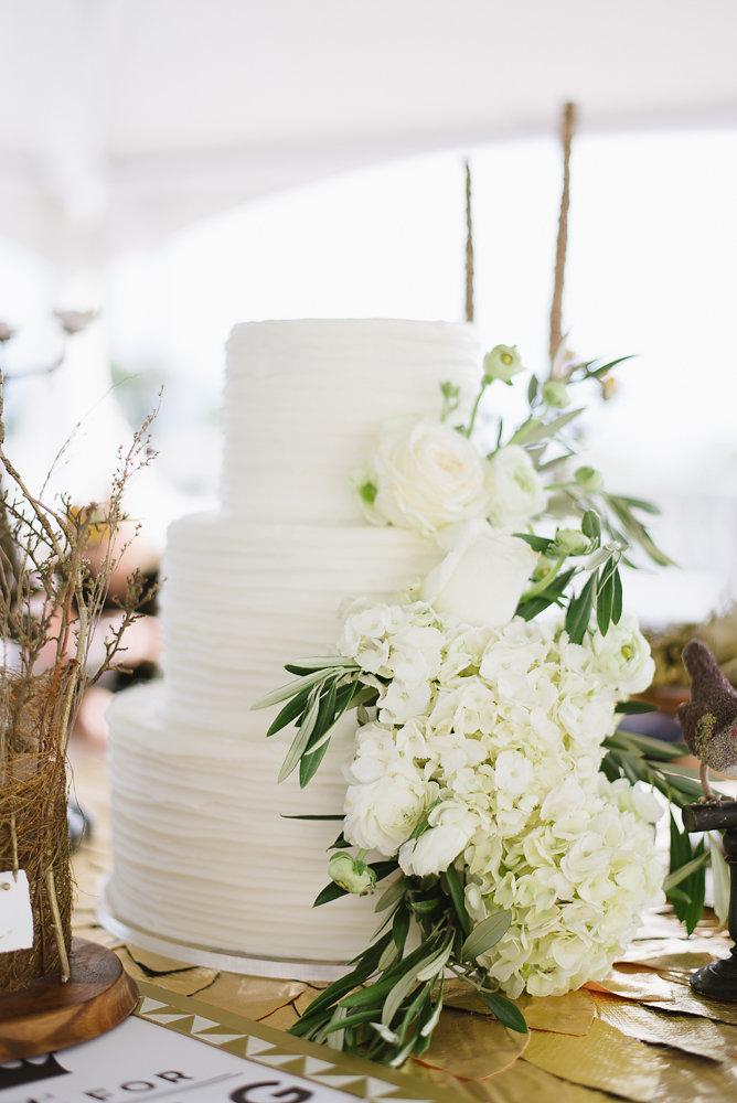 Rebecca_Daniel-Wedding-7420.jpg