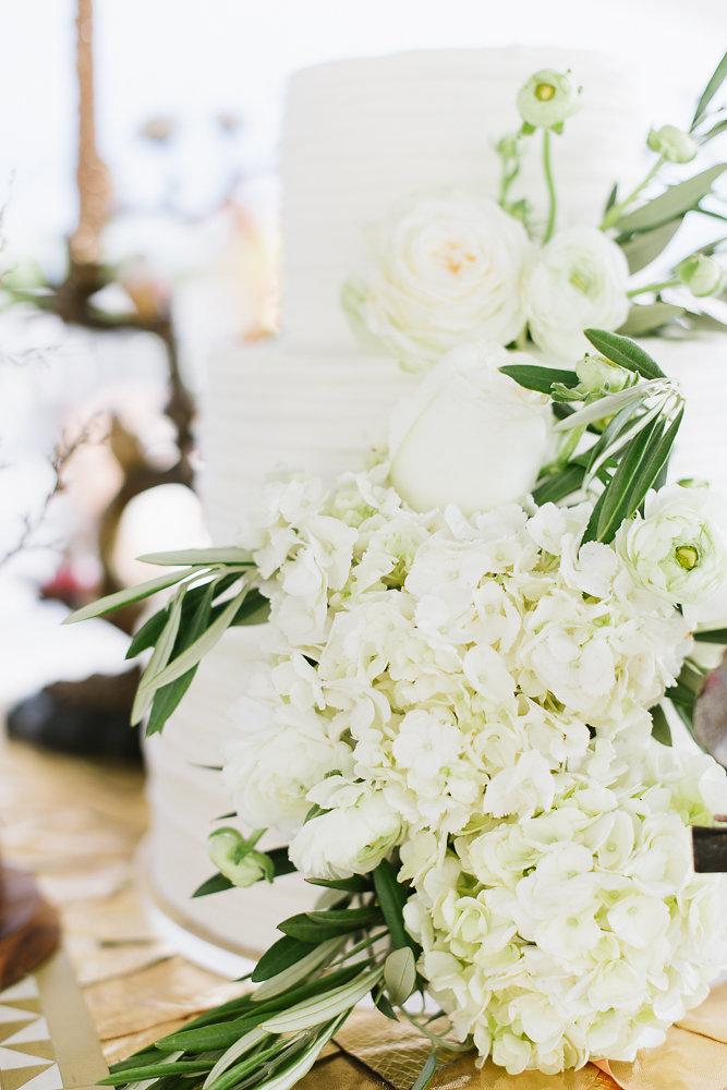 Rebecca_Daniel-Wedding-7438.jpg