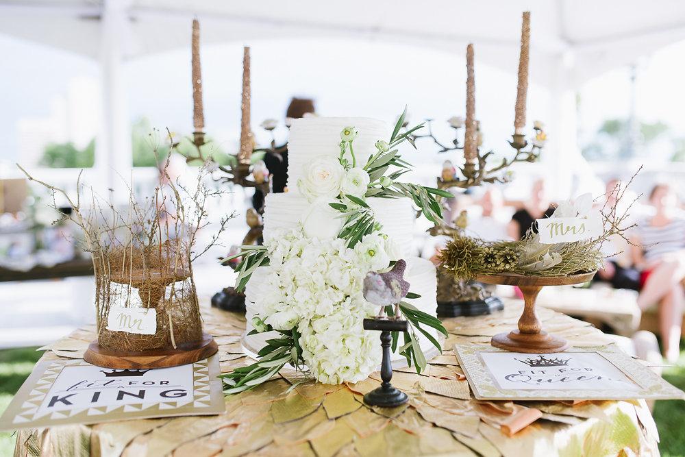 Rebecca_Daniel-Wedding-7449.jpg