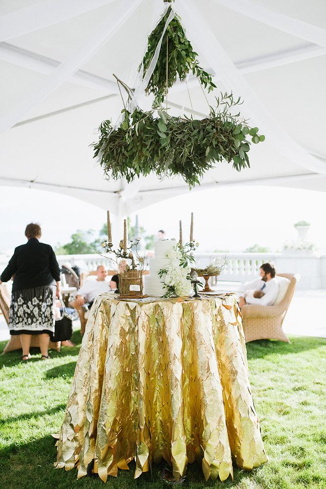 Rebecca_Daniel-Wedding-7447.jpg
