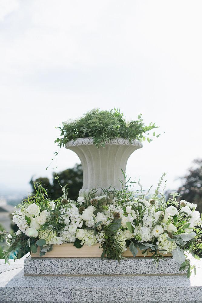 Rebecca_Daniel-Wedding-7457.jpg