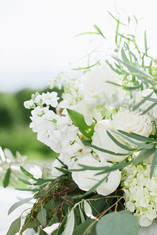 Rebecca_Daniel-Wedding-7459.jpg