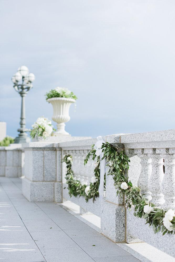 Rebecca_Daniel-Wedding-7461.jpg