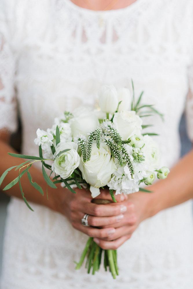 Rebecca_Daniel-Wedding-7510.jpg