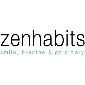 Zen Habits – minimalist Blogs