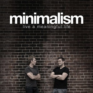 The Minimalists - Blogs about minimalism