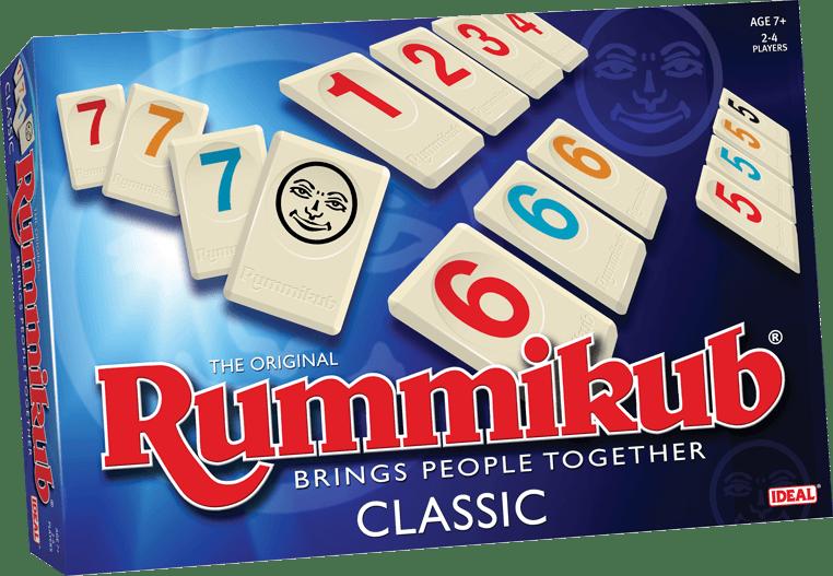 Rummikub2.png