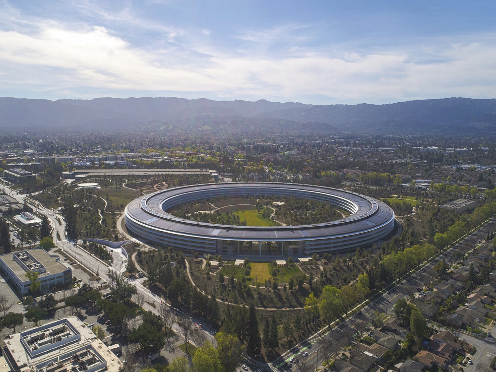 Apple Park Feb 2018 (4;3).jpg
