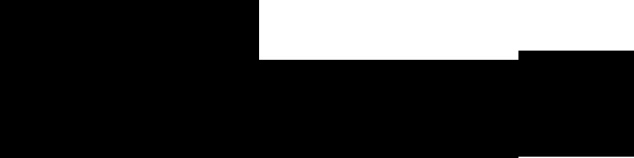 Leon Speakers Logo.png