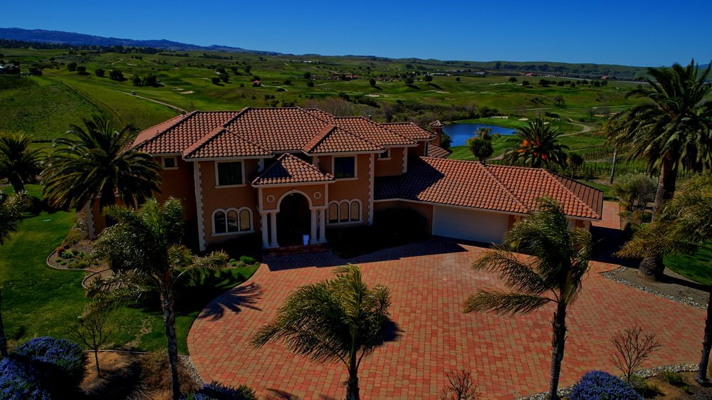 Residential Real Estate -