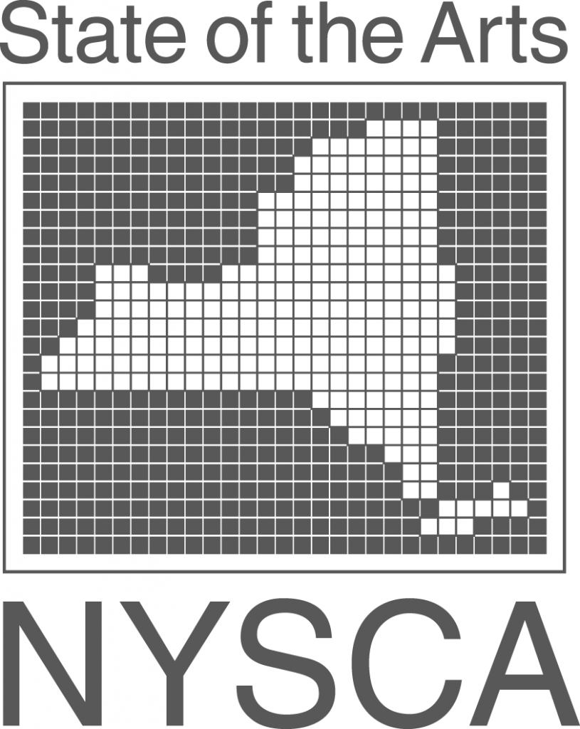 nysca-bw-815x1024.png