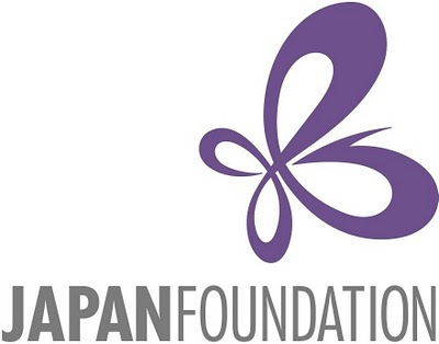 logo_japan_foundation.jpg