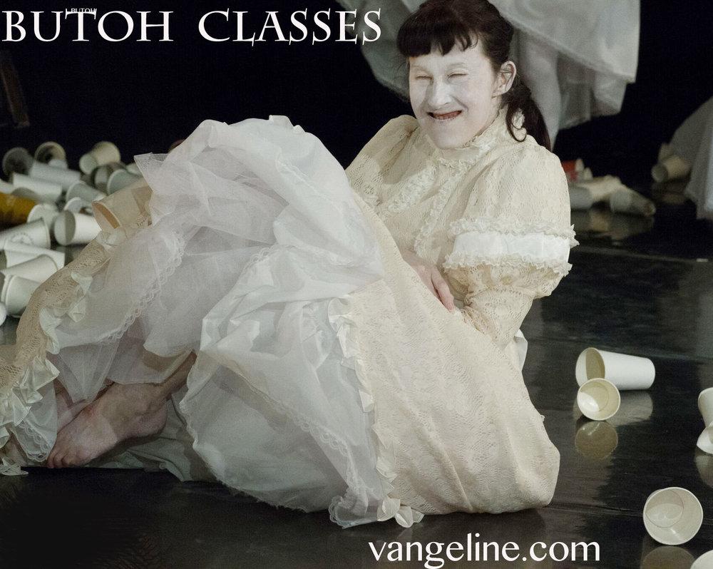 Butoh classsesinstagram.jpg