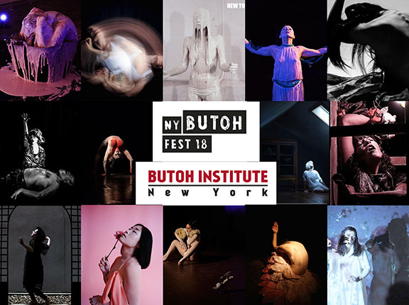 New-Yok-Butoh-Fest-18-collage-WEB.jpg