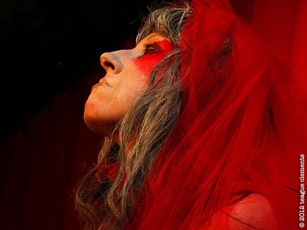 Vangeline+Theater-Teague+Clements.jpg