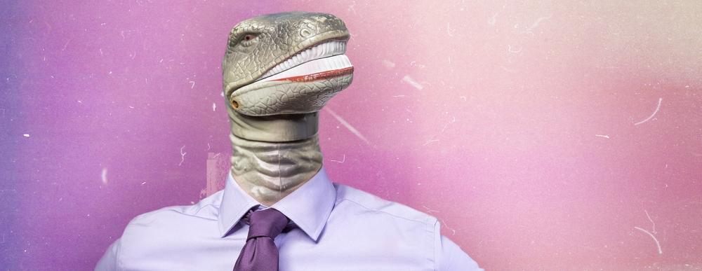 Dinosaur Head.jpg
