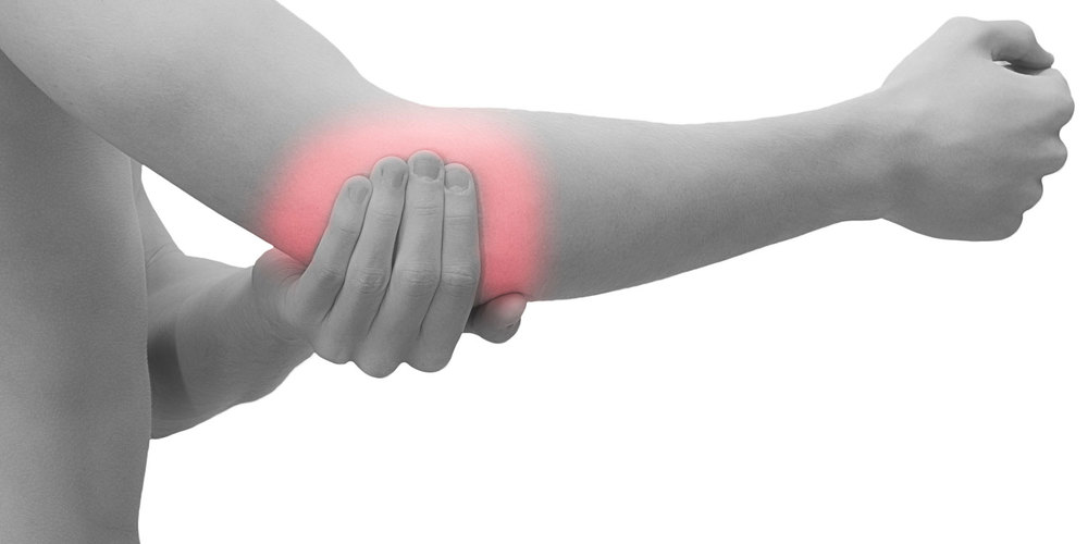 Joint_Pain.jpg