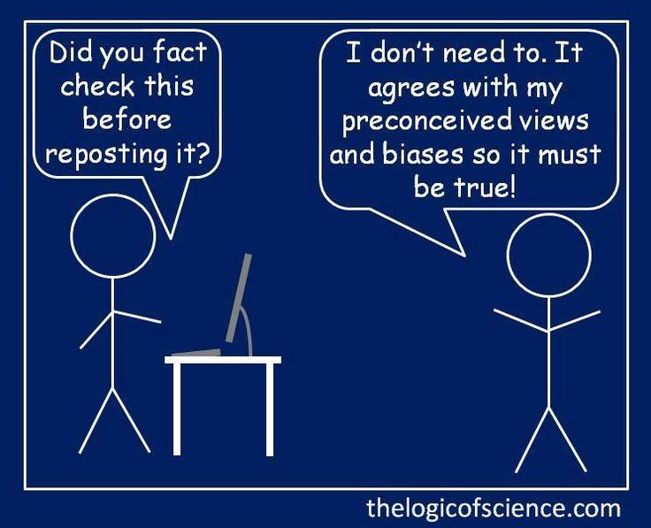 bias cartoon.jpg