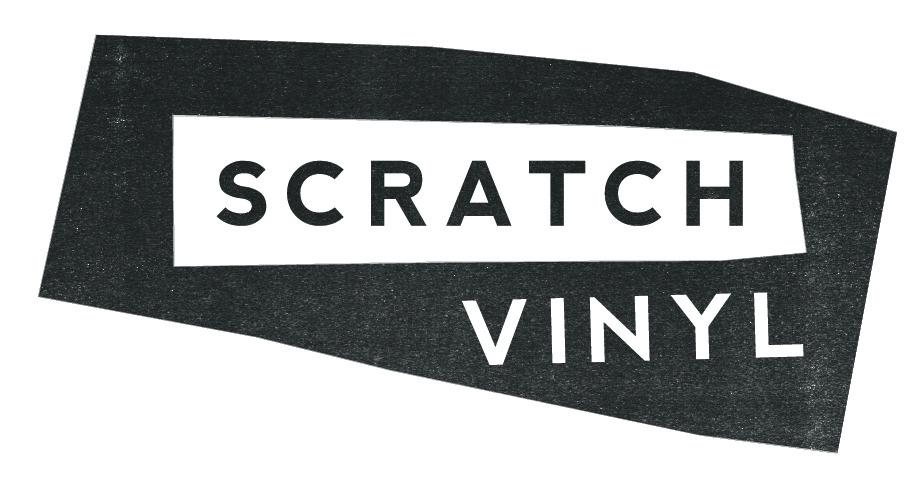scratch-cutout.jpg