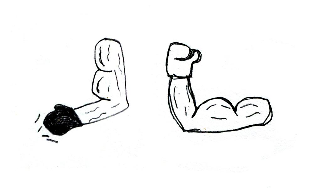 muscleyarm.jpg